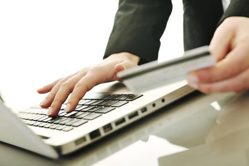Налоговый вычет: когда подавать документы, сроки возврата