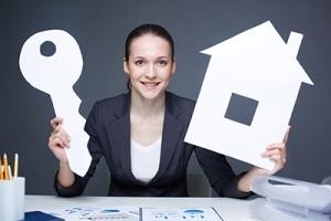 Кто платит риэлтору при продаже квартиры и в чем заключается деятельность этих лиц