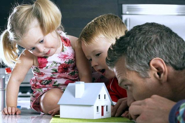 Полезные советы: как встать на очередь как молодая семья