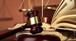 Что входит в образец жалобы на постановление об административном правонарушении?