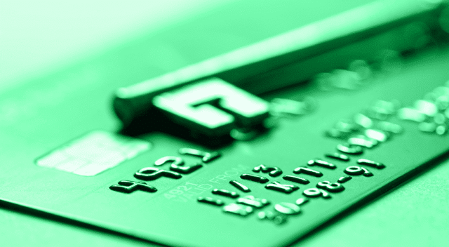Что такое ИНН банка в РФ: правила и требования