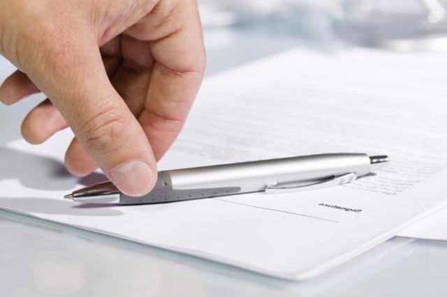 Что нужно знать, чтобы правильно оформить договор аренды транспортного средства между физическими лицами?