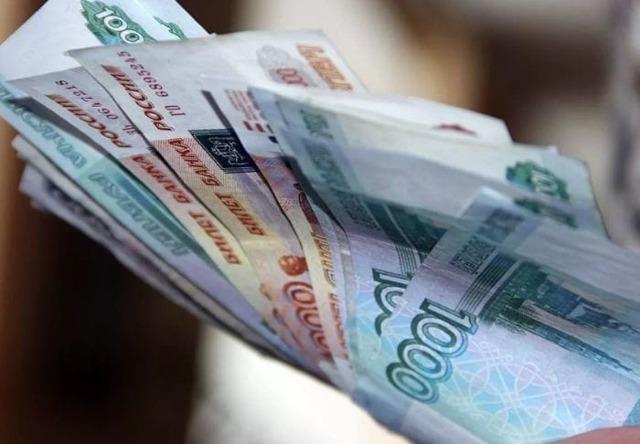 На что можно потратить региональный материнский капитал: нюансы вопроса