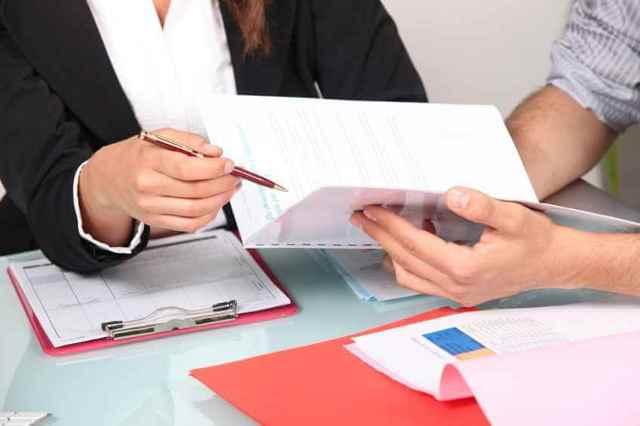Образец договора беспроцентного займа между юридическими лицами: правовые особенности