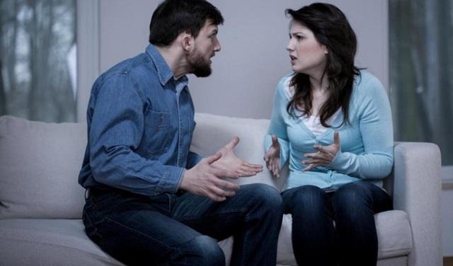 Пути разрешения риторического вопроса, можно ли оспорить дарственную на квартиру