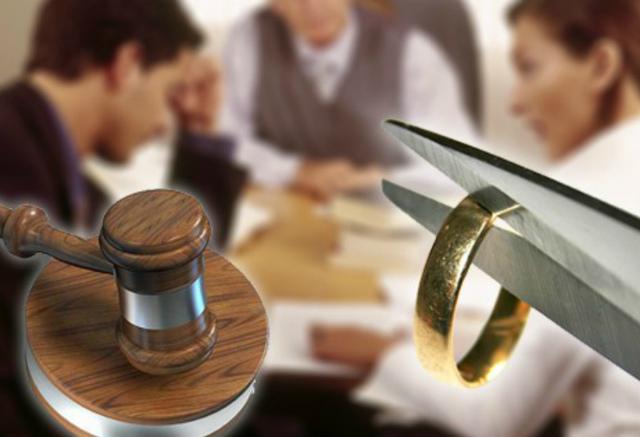 Обстоятельства, устраняющие недействительность брака – порядок и последствия процедуры.