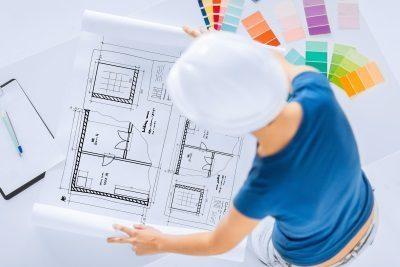 Как зарегистрировать перепланировку квартиры? Что для этого нужно?