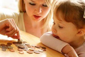 Какие льготы для малоимущих семей положены по Закону?