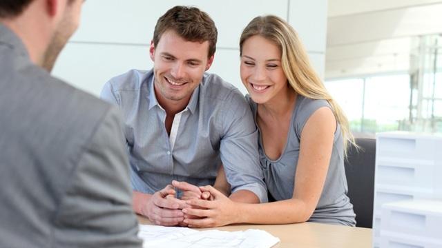 Как узнать, дадут ли кредит в банке? Тонкости банковских вопросов