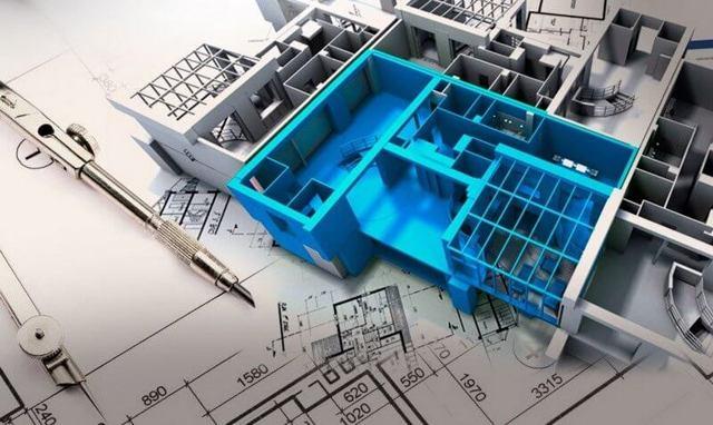 Как узнать инвентаризационную стоимость квартиры, и зачем она нужна?