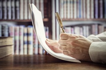 Образец отзыва на апелляционную жалобу, особенности подачи отзыва