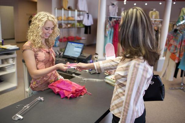 Как написать претензию в магазин: нюансы и правила