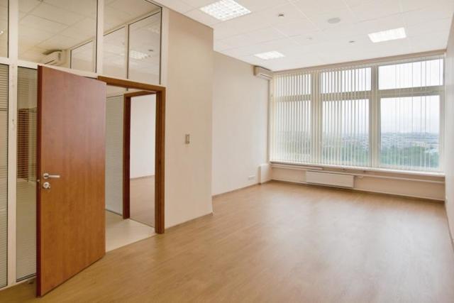Каким может быть срок действия договора аренды нежилого помещения