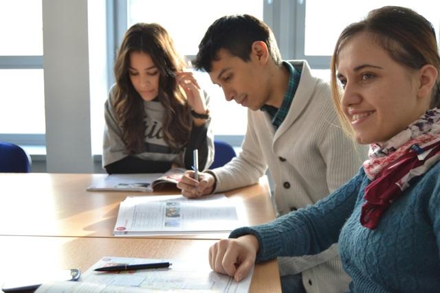 Какие документы нужны для социальной стипендии в РФ: правовые особенности и советы экспертов