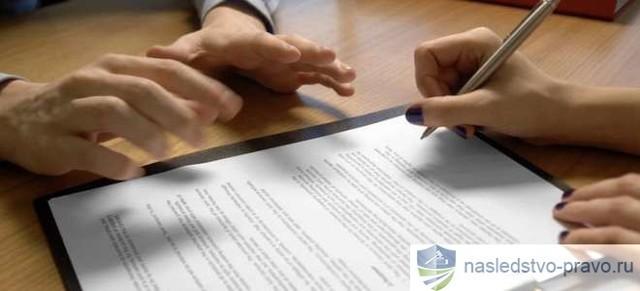 Что является объектом авторского права и кто может претендовать на звание владельца