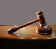 О чем говорит уголовный кодекс: статья 117