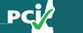 Налоги: описание налогов для физических лиц, как узнать налоговую задолженность