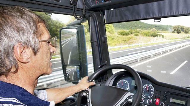 Какой срок действия у водительской справки