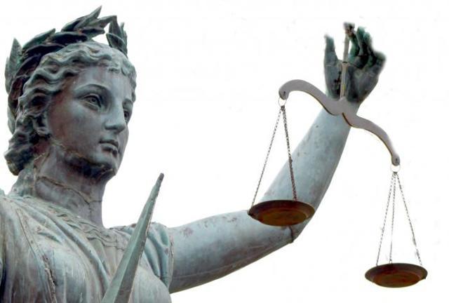 Обязанности помощника судьи и как им стать?