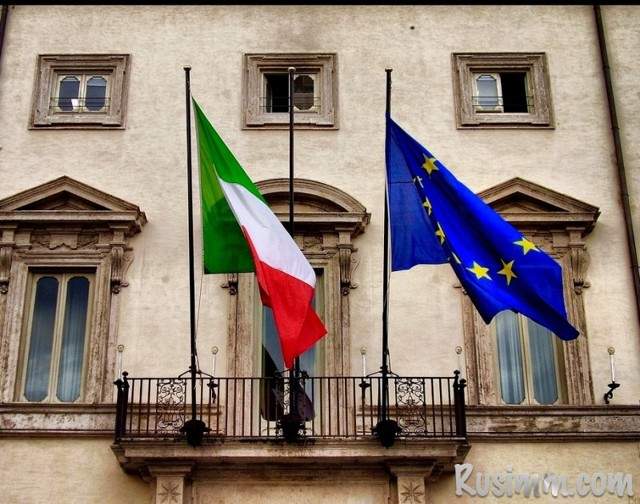 Эмигрировать из России: какие нужны документы для переезда в Италию