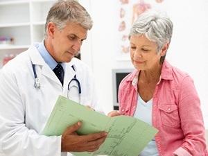 Куда обратиться с жалобой на врача и как сделать это правильно – отвечаем