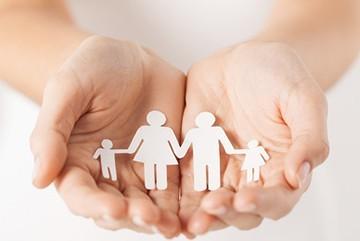 Где берется справка о составе семьи: правовые особенности и советы от экспертов