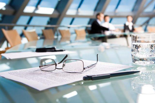 Как выйти из состава учредителей правильно, что необходимо сделать?