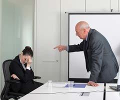 Сроки наложения дисциплинарного взыскания согласно Трудовому Кодексу