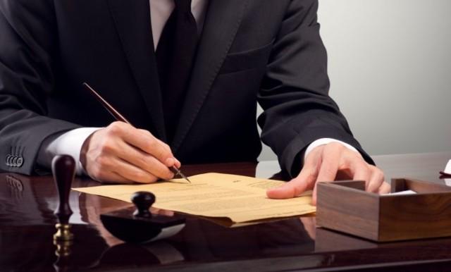 Какие документы нужны для выписки из квартиры: основные случаи