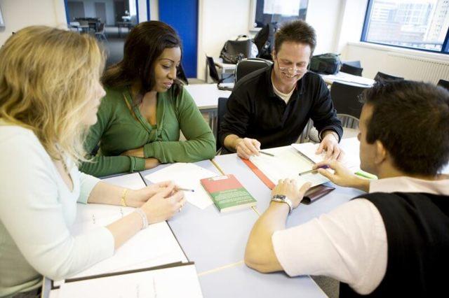 Как внести изменения в коллективный договор: пример оформления