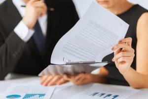 Форма р15001 образец заполнения: описание, правовое регулирование, практические советы