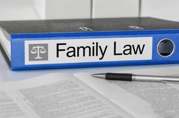 Понятие, виды и процесс получения алиментов в семейном праве