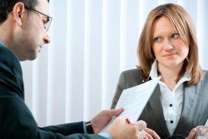 Образец заявления на отгул в счет отпуска, как правильно составить и какую информацию указать