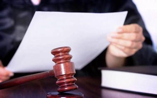 Когда брачный договор может быть признан недействительным?