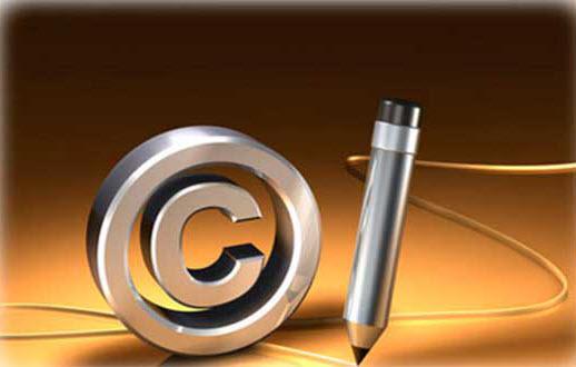 Понятие и признаки права в субъективном и объективном смыслах, способы регуляции права государством