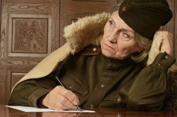 Основные моменты вопроса: как произвести  расчет пенсии военнослужащего