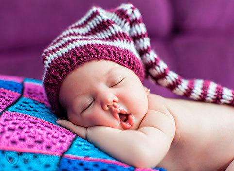 Утеряно свидетельство о рождении: как восстановить,что для этого необходимо?