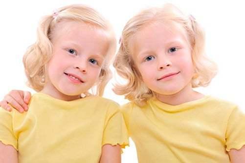 Материнский капитал при рождении двойни: правила и порядок получения