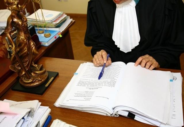 Срок подачи надзорной жалобы по гражданскому делу и нюансы процесса