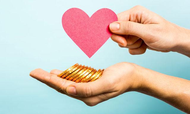 Как создать фонд помощи: все тонкости и нюансы