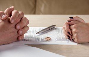 Возможен ли развод, если жена беременна? Тонкости бракоразводного процесса