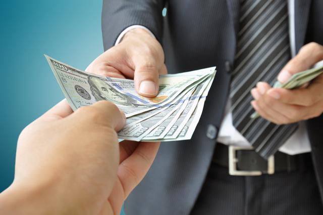 Расчет компенсации за отпуск при увольнении. Требования Трудового кодекса