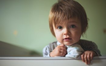 На какие льготы может рассчитывать многодетная мать-одиночка