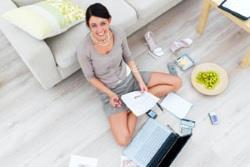 Как проводится возмещение НДФЛ при покупке квартиры?