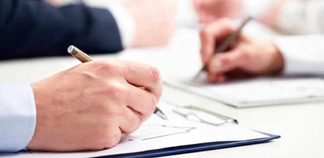 Ходатайство о замене ответчика: кто и когда подает, процессуальный порядок и последствия смены оппонента по делу