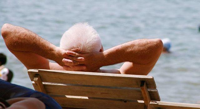 Как правильно оформить отпуск с последующим увольнением - что нужно делать для процедуры