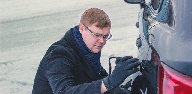 Как найти машину по гос номеру самые распространенные способы поиска информации о владельце и автомобиле
