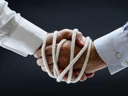 Договор присоединения - образец и тонкости оформления