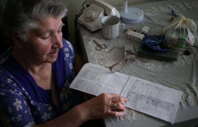 Какие льготы даются ветеранам труда по оплате ЖКХ?
