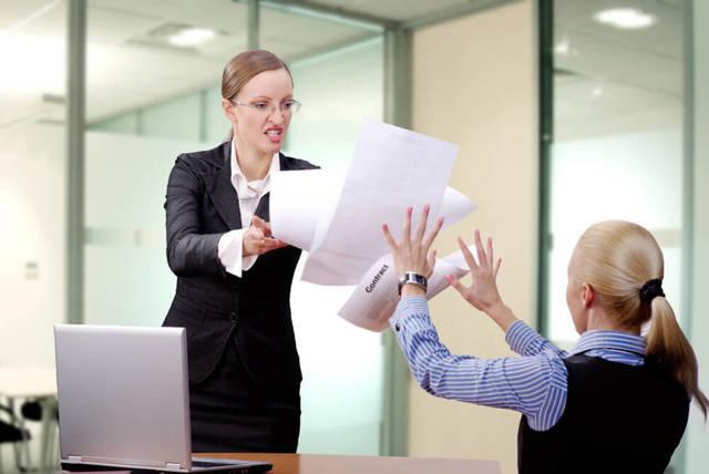 Куда жаловаться на работодателя: повод для жалобы, ее грамотное составление и подача
